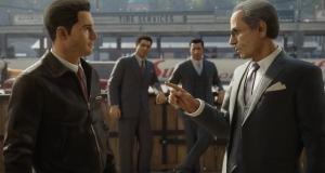 Новий трейлер до Mafia: Definitive Edition розкриває оновлені налаштування та елементи ігрового процесу