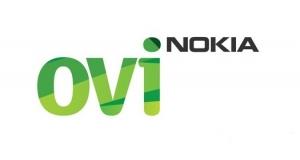 Бета-версия Ovi Browser