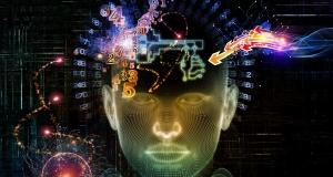 Хакерська атака на мозок – можлива, – американські вчені