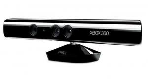 Kinect - в каждую комнату!