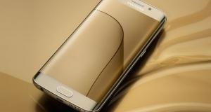 9.7-дюймовый Galaxy Tab S2 будет иметь дизайн в стиле Galaxy S6