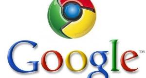 Google Chrome – новый лидер рейтинга браузеров?