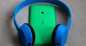 Nokia покажет еще два смартфона до слияния с Microsoft