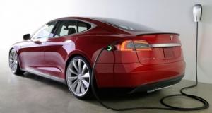 Илон Маск: Google почти купила Tesla