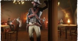 Новинки в каталозі Red Dead Online для Xbox One, PC та Stadia