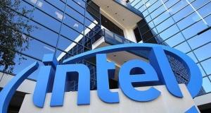 Беспроводные зарядки Intel: больше никаких кабелей!