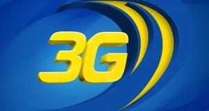 Почему украинцы переходят на 3G от «Интертелеком»?