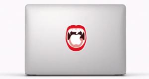 Apple отпраздновала вселенскую любовь покупателей к MacBook Air