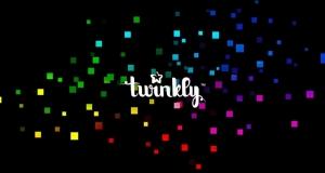 Twinkly анонсує асортимент нової серії продукції Twinkly Home Range