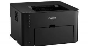 Однозадачный принтер Canon i-SENSYS LBP151dw