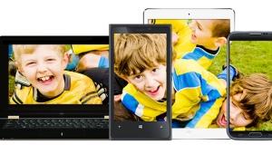 Универсальное приложение OneDrive для Windows 10 должно выйти до конца этого года