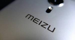 Знімки Meizu M5 Note потрапили в мережу