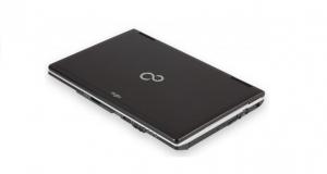 Обзор линейки ноутбуков Fujitsu