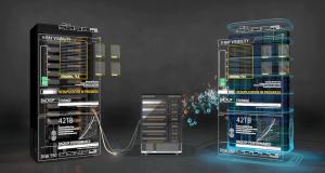 Обзор технологии Symantec V-Ray