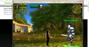 В Skyrim и Battlefield 3 можно играть на ASUS Transformer Prime