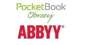 Дополнительные словари ABBYY Lingvo для электронных книг PocketBook