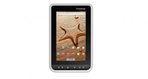 Новый мультимедийный ридер - теперь PocketBook А7!