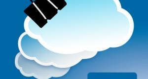 """""""Облака"""" от Western Digital"""