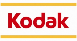 Kodak реорганизуется