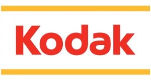 Разъяснения Генерального директора Eastman Kodak по поводу реорганизации компании