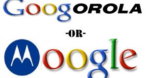 13 февраля ЕС решит судьбу сделки по приобретению Google компании Motorola Mobility