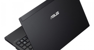 ASUS представила ноутбук  B23E и нетбук Eee PC R051BX бизнес-класса