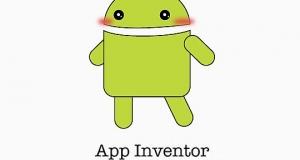 Создание программ для Android теперь доступно каждому