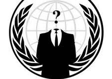Следующей жертвой Anonymous могут стать украинское правительство и UEFA