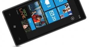 На выставке MWC-2012 (Mobile World Congress) Microsoft может представить Windows Phone 8