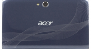 Обзор Acer ICONIA Tab A101