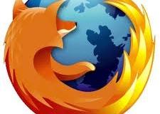 В Firefox 13 не будет поддержки Windows 2000 и Pre-SP2 XP