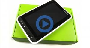 Планшет PocketBook A7