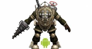 Google будет следить, чтобы на Android Market не было вредоносов