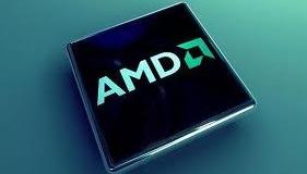 Планы AMD по выпуску процессоров для настольных ПК