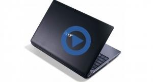 Ноутбук Acer AS5750G-2674G75Mnkk
