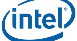 Новая коммуникационная платформа Intel Crystal Forest
