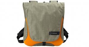 "Crumpler Prime Cut Backpack 15""W"