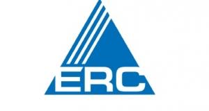 ERC - теперь дистрибьютор аксессуаров Forward