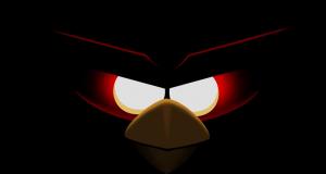 Angry Birds Space - злюки-птицы перебираются в космос