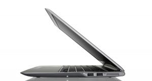Второе поколение ноутбуков Samsung серии 9 и серии 5 Ultra