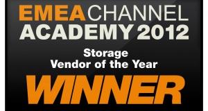 Western Digital: «Лучший производитель средств хранения данных»