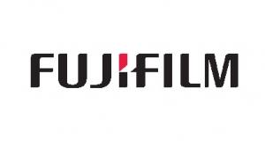 ERC - дистрибьютор фотокамер Fujifilm