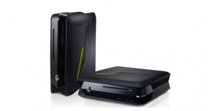 Alienware X51 на украинском рынке