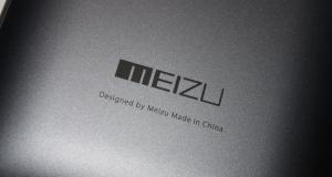 Meizu представит MX4 Pro на нескольких операционках: версия на YunOS
