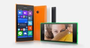 Смартфон Nokia Lumia 730 запечатлил самое масштабное селфи в мире