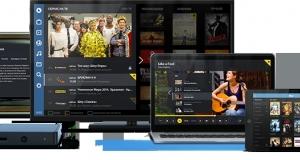LG та OLL TV надають українським покупцям Smart TV 90 днів користування пакетом «Футбол»