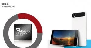Xiaomi работает над ультрадешевым смартфоном с 1 ГБ ОЗУ и 720p дисплеем