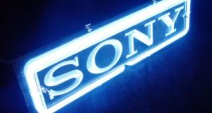 Прототип или реальность: ранее неизвестный смартфон Sony показался на фото