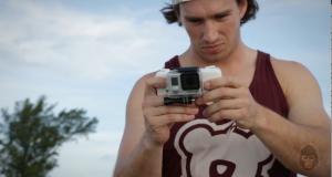 Чехол GoRigIt позволит подключить экшн-камеру GoPro к iPhone