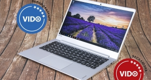 Огляд ноутбука Lenovo IdeaPad 710S: компактний, стильний, потужний